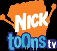 200px-NickToons TV Alabama