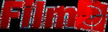 202713 galeria film film 2 logo3