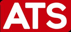 ATS 2017