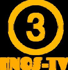 August 1969-January 1970