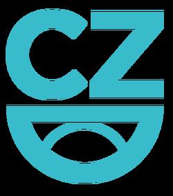 CZ 2018