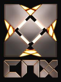 Cnxnet