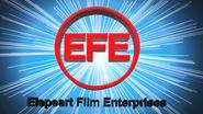 EFE logo (PCAS Miraculous Magic English Dub V2)