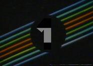 IIHQ1 1978