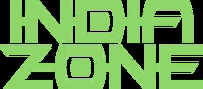 India Zone 2017 logo