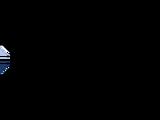 Unifytel