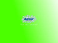 NTOON11 ID