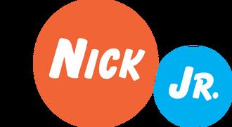 Nick-Jr-old-logo