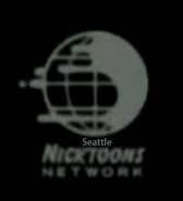 Nicktoons11 Watermark