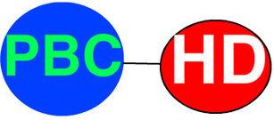 PBC HD 2003