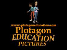 Plotagon Education Pictures