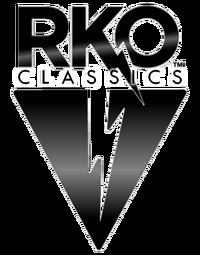 RKO Classics 2009
