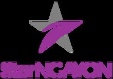 StarNGAYON 2020