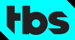 TBS logo 2016