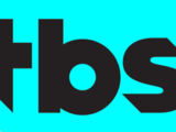 TBS (Minecraftia)