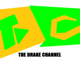 The Drake Channel