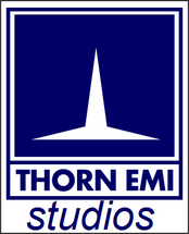 Thorn emi studios 1995