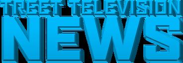 TreetNews1986