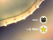 UTN - Now Cartoon Theatre- Hoot - Then 1000 Ways to Die (July 2014)