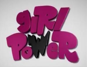UTN Girl Power 2012