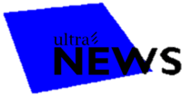 Ultra news '99