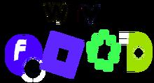 WTV Food (2015-present)