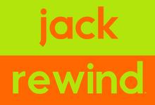 1920px-Jack Rewind 2009 logo