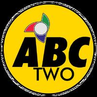ABC2 2004