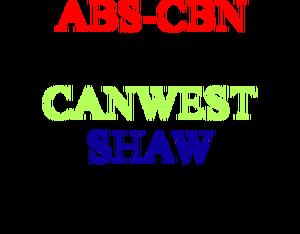 ABCS Partners