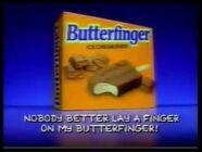 Butterfingericecreambars