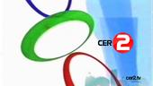 CER2 2014 ident 72