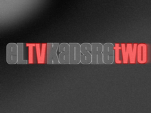 El TV Kadsre 2 ID (1989-2003)