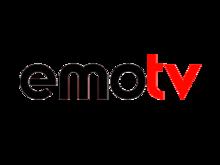 EmoTV logo 2016-present