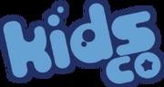 KidsCo 2012