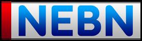 NEBN 2017 logo