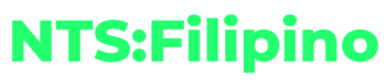 NTSFilipino 2019