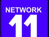 Network 11