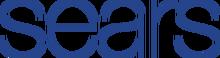 Searselkadsre logo