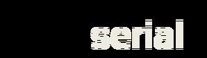 TVNSerial logo