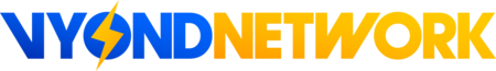 Vyond Network 2019