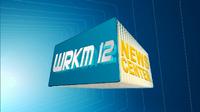 WRKM 12 NewsCenter 2011