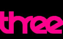BBC Three Deutschland