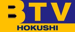 BTVH05