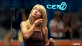 CER2 ID 28 (2014)