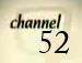 CHTV-TV 1958