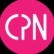 CPN 2019 Logo Magneta