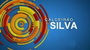 Caldeirão do Silva on an episode of Rede Mônica