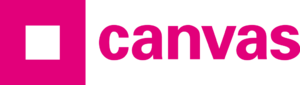 Canvas original logo