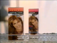 Clairol Loving Care TVC 1997