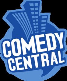 Comedy Central 2000 Randomia